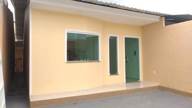 Casas no Aguas claras/ Com 2 dormitórios + Piscina/ Agende sua visita