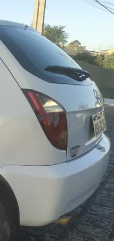 Chevroletcelta1.0 - Foto 9
