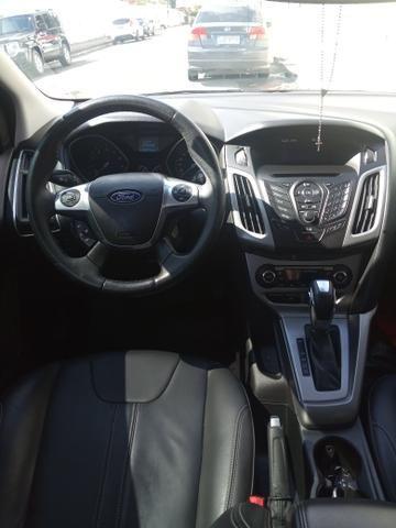 Focus SE 2014 automático por 39.800! - Foto 3