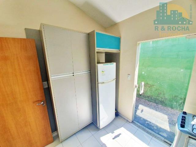 Condomínio Nascente do Tarumã - Casa com 73m² - Terreno 9x25 - 3 quartos (1 suíte) - Foto 3
