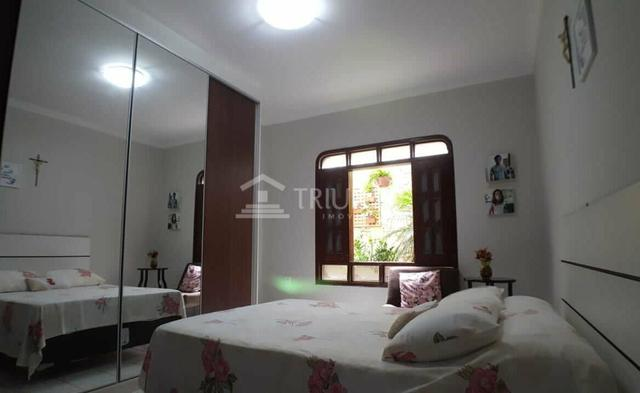 GM - Linda casa com 3 quartos/ bairro Cohama - Foto 5