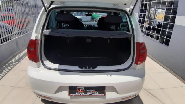 Volkswagem Fox 1.6 Gll - Foto 8