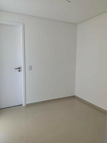 Casa com 146m² em condomínio - Eusébio/CE - Foto 11