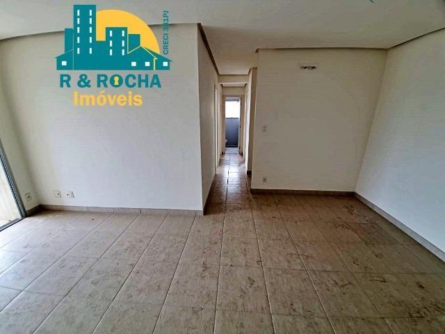 Condomínio Key Biscayne - Apartamento de 98m² - 3 quartos (1 suíte) - 2 vagas - Foto 2