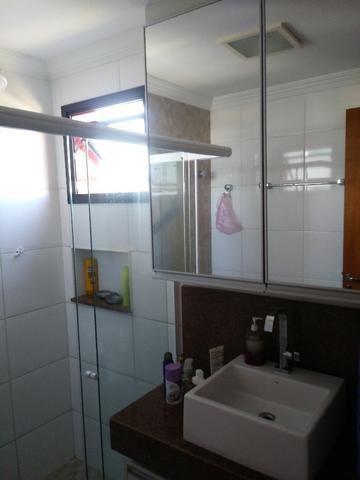 Costa Azul com 3/4 e 96m² Residencial Costa Morena! - Foto 20