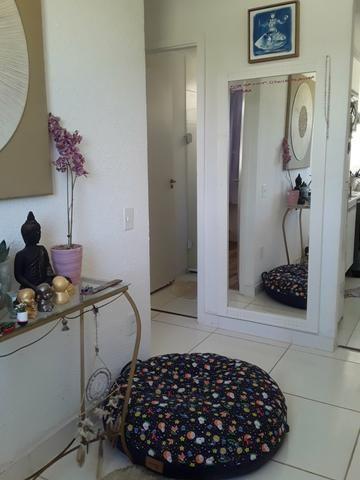 Apartamento Em Abrantes - Foto 3