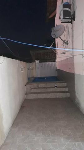 Casa duplex em condomínio - Foto 12