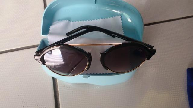 Óculos lba - Foto 3