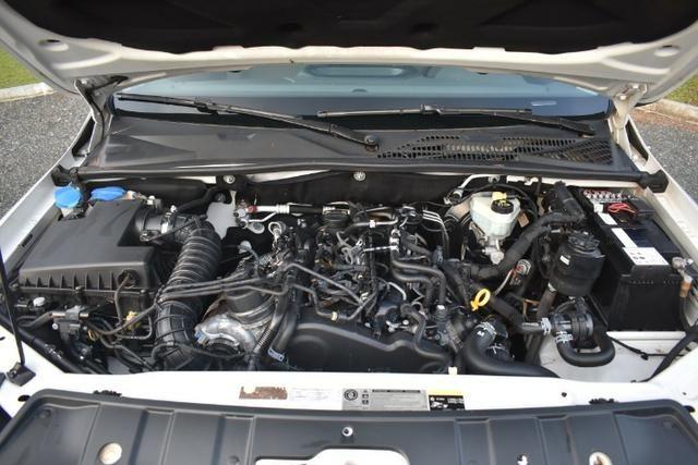 Volkswagen Amarok 2014 - Foto 6