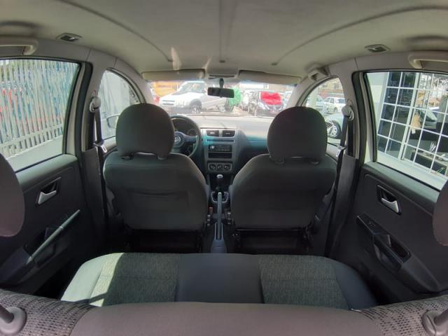 Volkswagem Fox 1.6 Gll - Foto 19