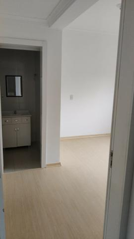 Apartamento Suíte +1 - Walville - Chapecó! - Foto 13