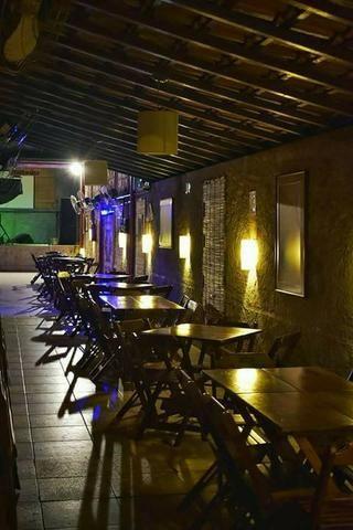 Passo ponto de casa de eventos e restaurante no Méier (Em funcionamento) - 400m2 - Foto 6