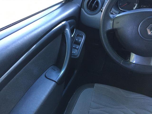 Renault duster dynamique 1.6 hi-flex - Foto 15