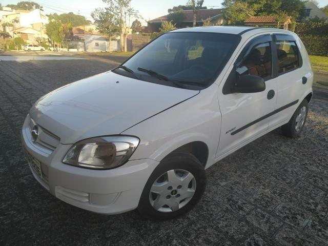 Chevroletcelta1.0 - Foto 5