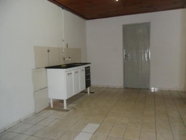 2/4 (1 suíte), sala, coz., e garagem !!! Pq Anhanguera - Foto 10