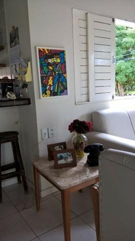 Casa em Peroba/ Maragogi Dr. Chico Beach hous - Foto 19