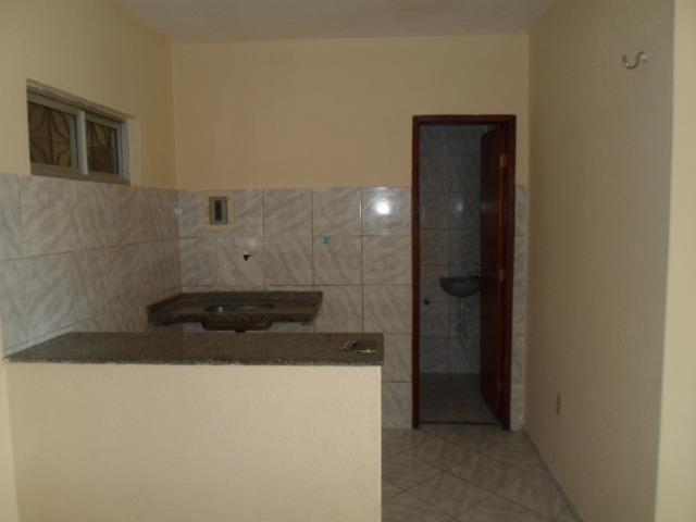 Apartamento com 01 quarto para aluguel no Centro - Foto 3