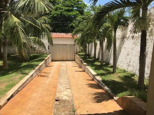 Casa com 990m² na Caucaia - Foto 2