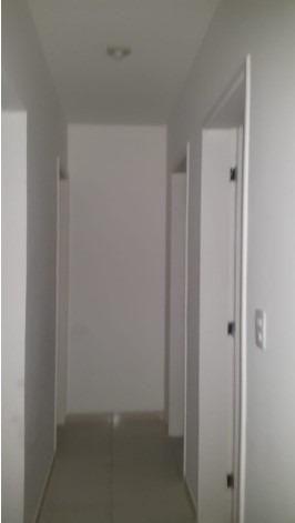 Apartamento com 2/4 em pitangueiras - Vilas do Atlântico - Foto 10