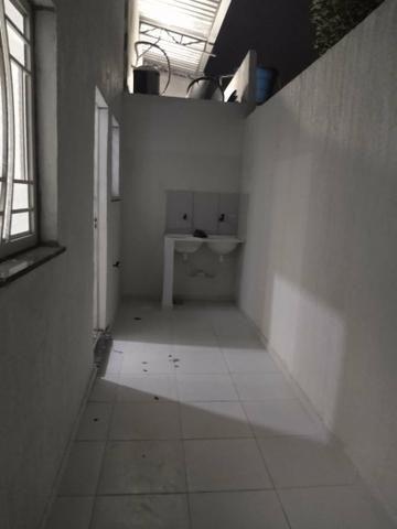 Facilidade de pagamento, venha negociar a sua hoje/ residencial fechado - Foto 2