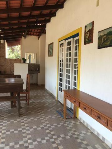 Chácara próximo ao Itiquira em Formosa-GO - Foto 6