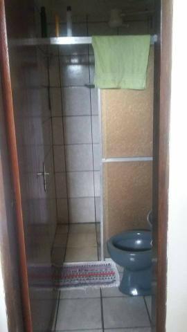 Vende-se casa no Centro de Aparecida de Goiânia - Foto 13