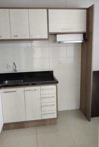 Apartamento Suíte +1 - Walville - Chapecó! - Foto 2
