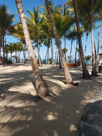 3 vilages no condomínio Lagoa Dourada ao lado do Club Med - Foto 17
