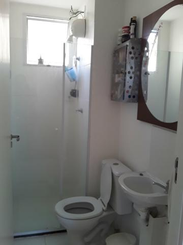 Apartamento Em Abrantes - Foto 4