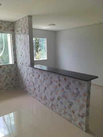 Apartamentos de 2 Qtos, Vieiralves, fino Acabamento, 01 vaga coberta - Foto 3