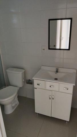 Apartamento Suíte +1 - Walville - Chapecó! - Foto 15
