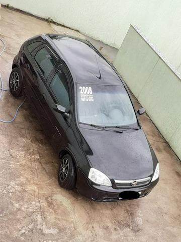 Corsa Hatch - Premium - Foto 3