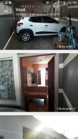 Vendo esta casa - Foto 4