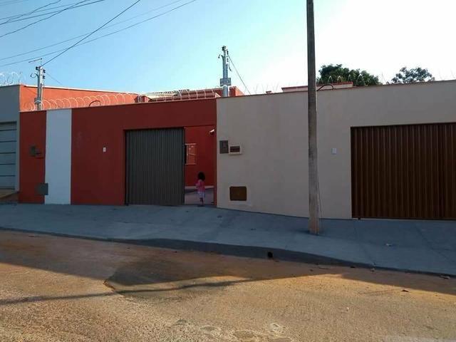Casas com desconto de 10 mil no Jd Nova Olinda veja - Foto 12