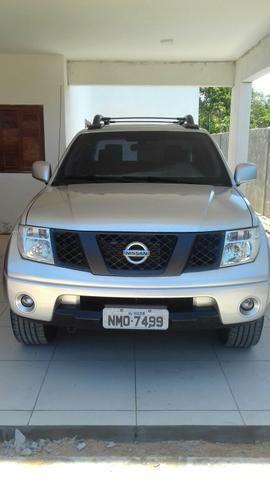 Frontier 2011/2012 - Foto 2