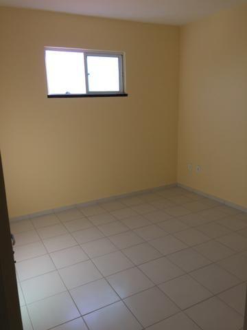 Apartamentos 01 quarto com ou sem garagem. 40m2 - Foto 6