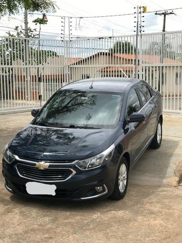Chevrolet Cobalt 1.8 LTZ, em perfeito estado. Impecável - Foto 11