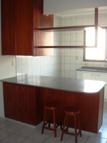 Apto. (1) dormitório ? Araraquara (SP) ao lado da Unesp (Odondo e Farmácia) - Foto 2
