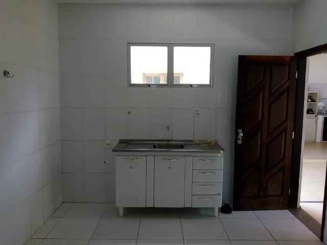 Casa 2 quartos sendo 1 suíte no Residencial Esmeralda - Foto 13