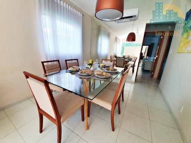 Condomínio Nascente do Tarumã - Casa com 73m² - Terreno 9x25 - 3 quartos (1 suíte) - Foto 2