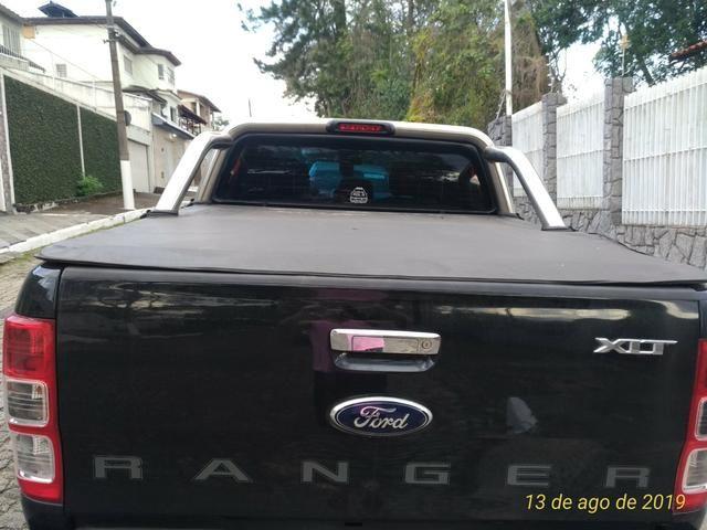 Ford ranger XLT 2013 - Foto 7