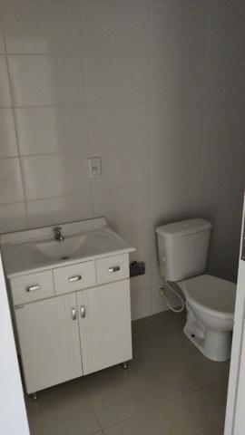 Apartamento Suíte +1 - Walville - Chapecó! - Foto 9