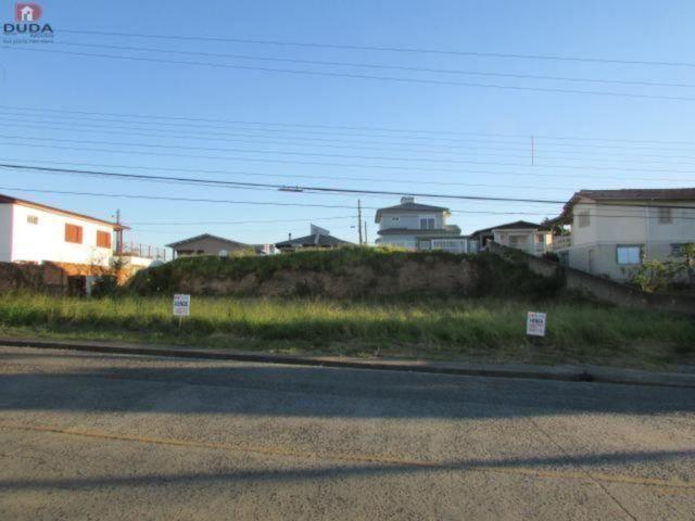 Terreno à venda em Maria céu, Criciúma cod:23040 - Foto 3