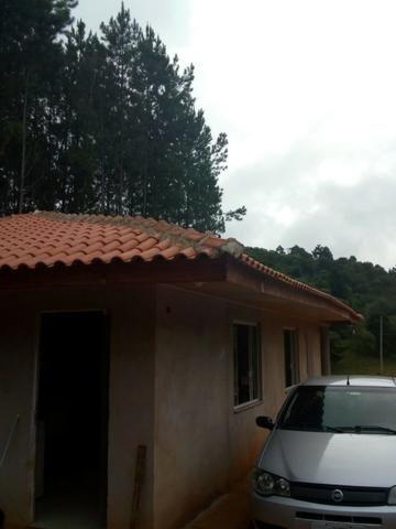 Casa de Campo - Foto 3