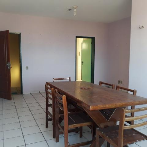 Apartamento de 80,28m² com 3 quartos Tabuba - Foto 4