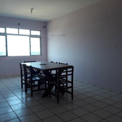 Apartamento de 80,28m² com 3 quartos Tabuba - Foto 17