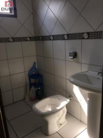 Casa à venda com 3 dormitórios em Zona sul, Balneário rincão cod:25166 - Foto 5