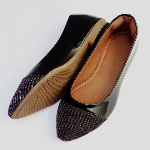 4d34e131ba Roupas e calçados Femininos - Mogi das Cruzes