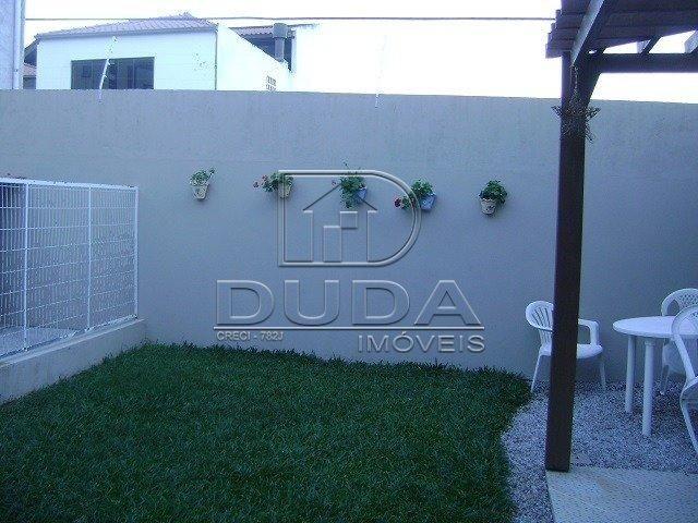 Casa à venda com 4 dormitórios em Saco dos limões, Florianópolis cod:27071 - Foto 12