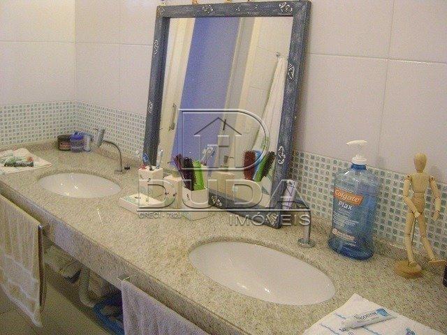 Casa à venda com 4 dormitórios em Saco dos limões, Florianópolis cod:27071 - Foto 10